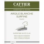argile_blanche_surfine_-_Cattier