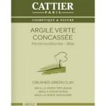 argile_verte_concassee_-_Cattier