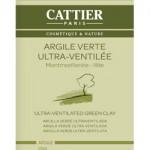 argile_verte_ultra_ventilee_-_Cattier