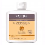 zoom-102993-shampooing-usage-frequent