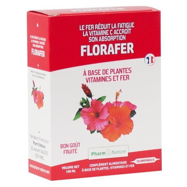 florafer